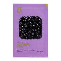 Витаминизирующая маска Pure Essence Mask Sheet Acai Berry, ягоды асаи