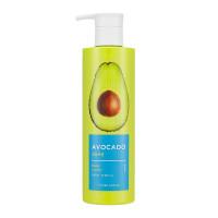 Лосьон для тела с авокадо Avocado Body Lotion