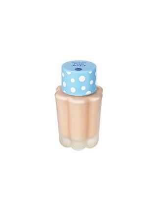ББ крем Aqua Petit Jelly BB SPF20, оттенок 01, светло-бежевый