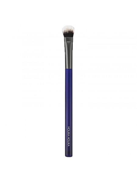 Кисть для теней, большая Magic Tool Large Shadow Brush