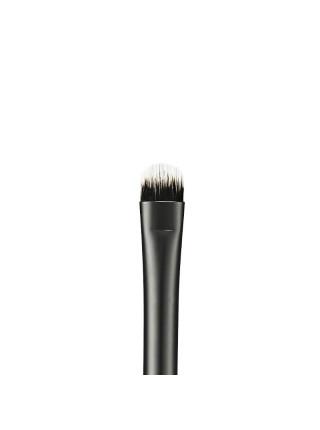 Кисть для теней, маленькая Magic Tool Small Shadow Brush
