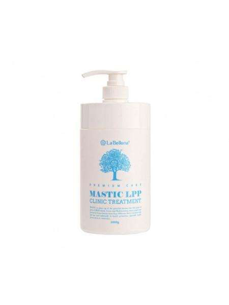 Восстаналивающая мастика для волос Gain Cosmetics La Bellona Mastic LPP Clinic Treatment
