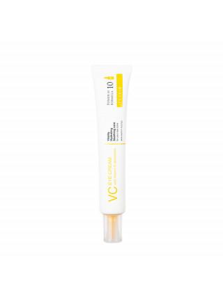 Крем для век с витамином C It's Skin Power 10 Formula VC Eye Cream