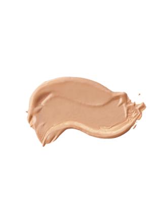 Кремовый консилер для лица, тон 04 Skin Liquid Concealer 04