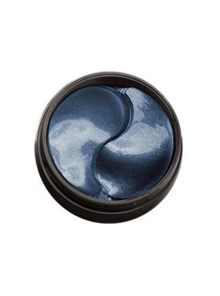 Гидрогелевые патчи с коллагеном и муцином чёрной улитки L'SANIC Collagen And Black Snail Premium Eye Patch