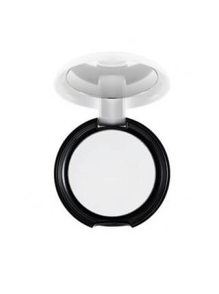 Бесцветная пудра-фиксатор макияжа  A'Pieu 24/7 Powder Fixer