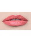 Увлажняющая губная помада, тон 214 Lip Stick 214