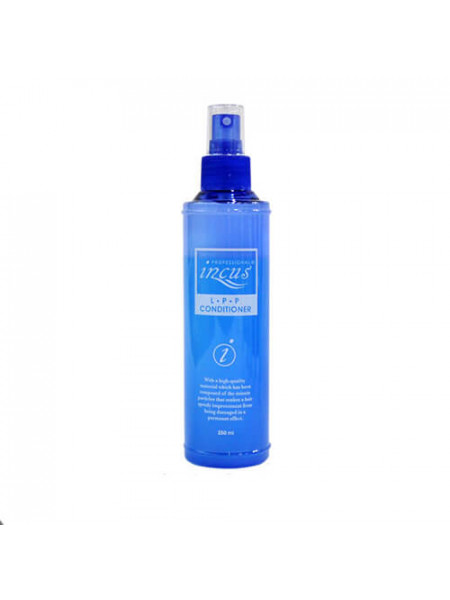 Восстанавливающий спрей-кондиционер для сухих волос Incus LPP Conditioner