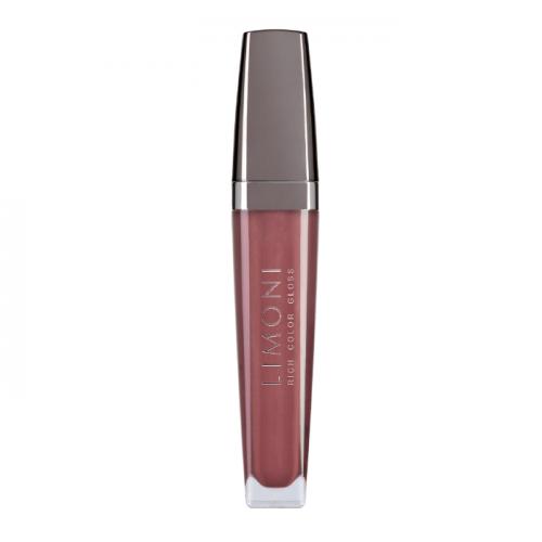 Блеск для губ, тон 104 Rich Color Gloss 104