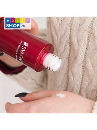Антивозрастная пептидная эмульсия для лица Secret Key Syn-Ake Anti Wrinkle and Whitening Emulsion