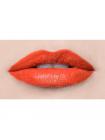 Увлажняющая губная помада, тон 215 Lip Stick 215