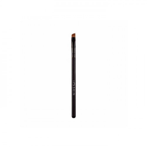Кисть для бровей Angled Eyebrow Brush