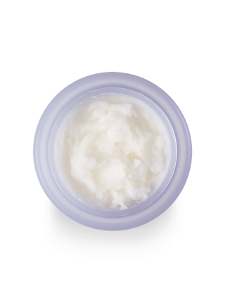 Успокаивающий очищающий бальзам для чувствительной кожи BANILA CO Clean It Zero Cleansing Balm Purifying