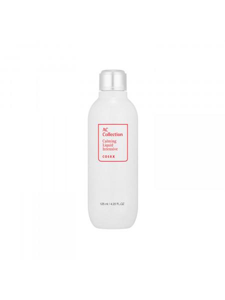 Интенсивный лечебный флюид для проблемной кожи COSRX AC Collection Calming Liquid Intensive