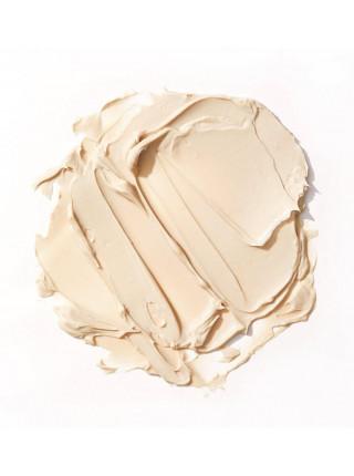 Крем с керамидами Dr.Jart+ Ceramidin Cream Moisture Retention Shield