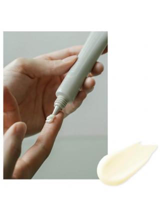 Высокопитательный крем для глаз Dear, Klairs Fundamental Nourishing Eye Butter