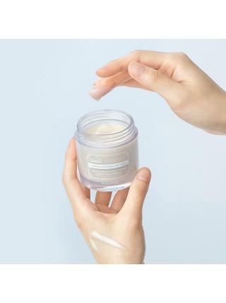 Антиоксидантный гель для лица Dear, Klairs Fundamental Watery Gel Cream