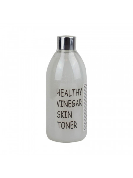 Тоник с рисовым вином против пигментации Realskin Healthy Vinegar Skin Toner (Raw Rice)