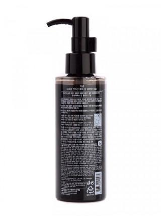 Гидрофильное масло для глубокого очищения пор The Saem Natural Condition Pore Deep Cleansing Oil