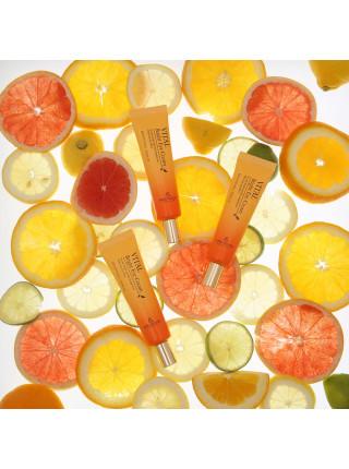 Витаминизированный осветляющий крем для век The Skin House Vital Bright Eye Cream