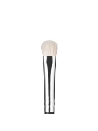 Кисть для нанесения теней из натурального ворса Professional Brush №54