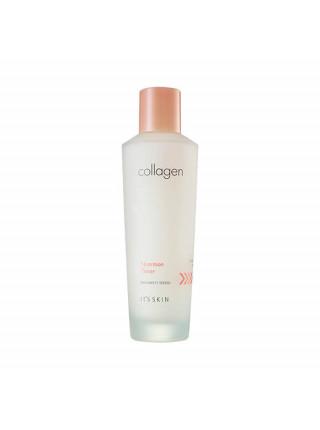 Коллагеновый тонер для лица It's Skin Collagen Nutrition Toner