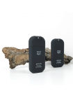 Антисептический спрей для рук, древесный акцент Hydrating Hand Sanitizer Wood Night