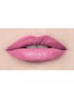 Увлажняющая губная помада, тон 223 Lip Stick 223