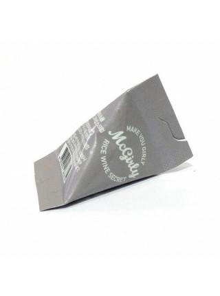 Рисовая пилинг-скатка для лица в пирамидках Too Cool For School McGirly Rice Scrub