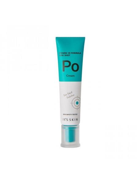 Крем для лица, освежающий Power 10 Formula One Shot PO Cream