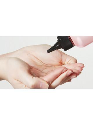 Ополаскиватель для блеска волос с уксусом A'Pieu Raspberry Hair Vinegar