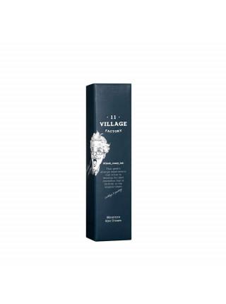 Крем для век с экстрактом корня когтя дьявола Village 11 Factory  Moisture Eye Cream
