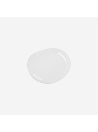 Питательный мист с экстрактом шиповника Manyo Rosehip Oil Mist