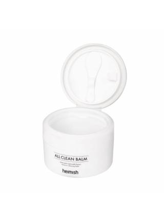 Очищающий бальзам для снятия макияжа Heimish All Clean Balm