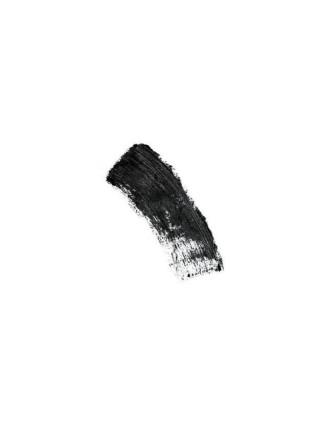 Тушь для придания объема Holi Pop Chubi Cara, черная