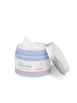 Очищающая маска с глиной Skin and Pore Zero Mellow Clay Mask
