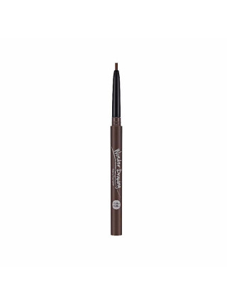 Подводка-карандаш для глаз, грецкий орех Wonder Drawing Skinny Eyeliner 03 Walnut Brown
