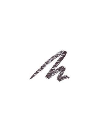 Карандаш для бровей, темно-коричневый Wonder Drawing 24hr Auto Eyebrow 02 Dark Brown