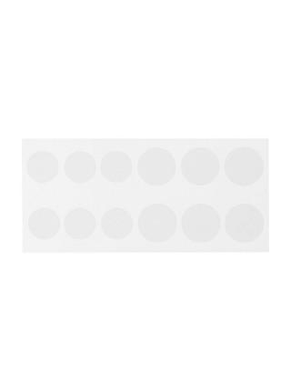 Лечебные патчи против акне AC Mild Red Spot Patch (12 шт)