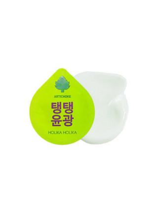 Антивозрастная ночная маска-капсула Superfood Capsule Pack Wrinkle
