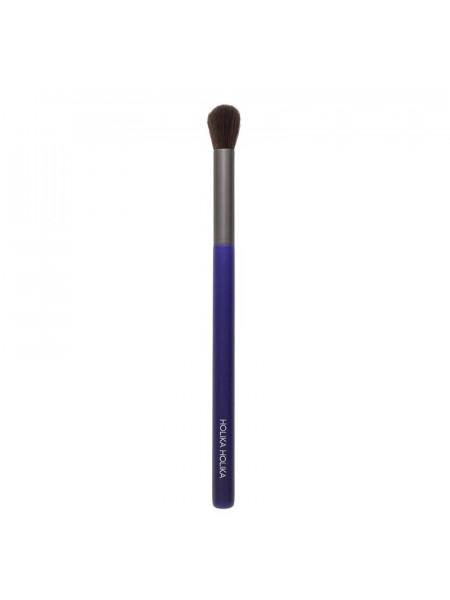Кисть для растушевки сухих текстур Magic Tool Blending Brush