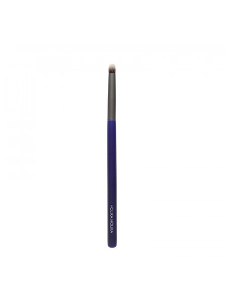 Кисть для растушевки теней Magic Tool Blending Eyeshadow Brush