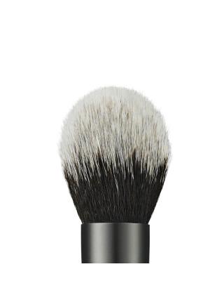 Объемная кисть для рассыпчатых текстур Magic Tool Cheek Brush